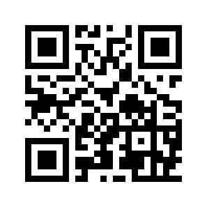 http://hideseikei.com/%E6%96%B0%E4%BA%88%E7%B4%84%E3%82%B7%E3%82%B9%E3%83%86%E3%83%A0QRcode.jpg