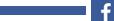 FB-FindUsonFacebook-online-114_ja_JP.png