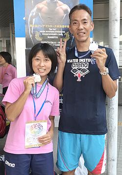 33870.アジアマスターズ水泳(提供).jpg