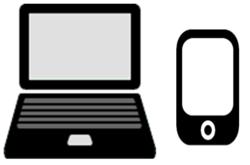 DesktopSP_icon.pngのサムネイル画像
