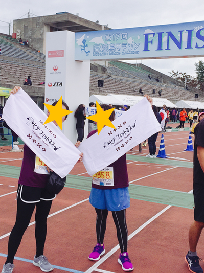 マラソン①.png