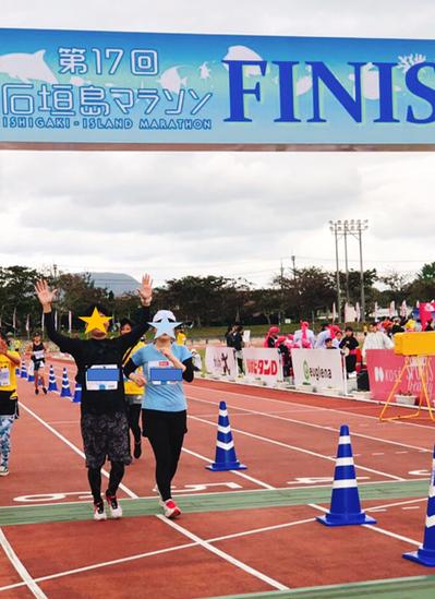 マラソン②.png