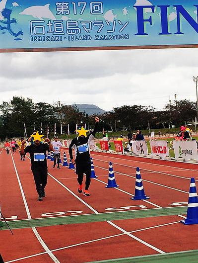 マラソン③.png